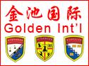 金池国际网站